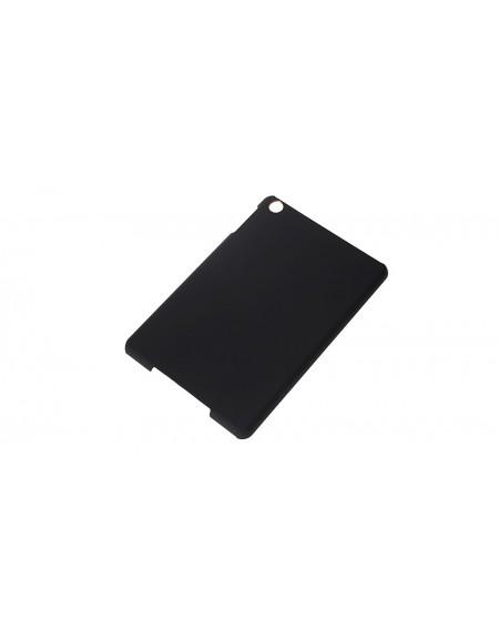 12X Optical Zoom Telephoto Lens for iPad Mini
