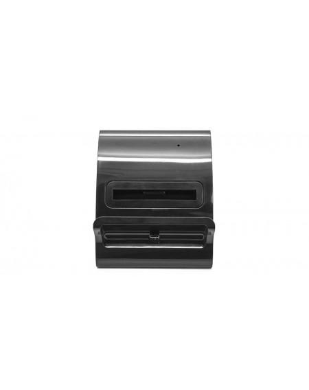 3-in-1 Desktop Charging Dock Cradle for Samsung Galaxy S3 i9300