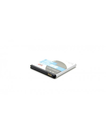 3.7V 1700mAh Replacement Battery for Samsung Galaxy S