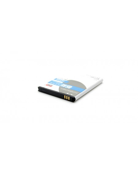3.7V 2450mAh Replacement Battery for Samsung Galaxy Note