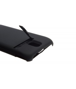3800mAh Rechargeable External Battery Flip-open Case for Samsung Galaxy Note III