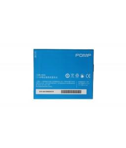 3.8V 2000mAh Replacement Li-Polymer Battery for POMP C6 Mini