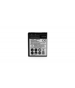 3.7V 1600mAh Replacement Lithium Battery for Samsung Galaxy S II