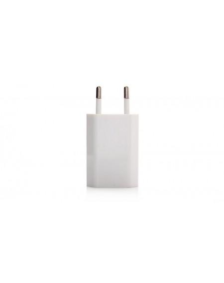 1000mA USB Power Adapter/Wall Charger (EU)