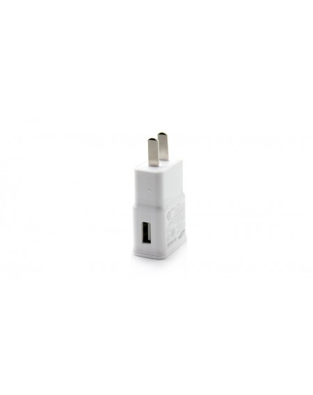 1.18A USB Power Adapter / Wall Charger for Samsung (US)