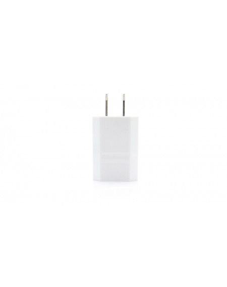 1000mA USB Power Adapter/Wall Charger (US)