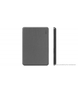 ENKAY Protective Flip-open Case Cover for Kindle Paperwhite 2018 6""