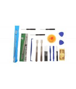 18-in-1 Disassembling and Repair Screwdriver Tool Set